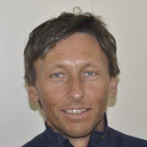 John Bjella
